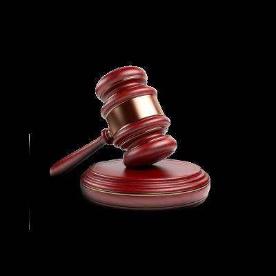 legal-head
