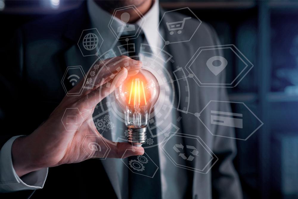 central group-idea-negocio